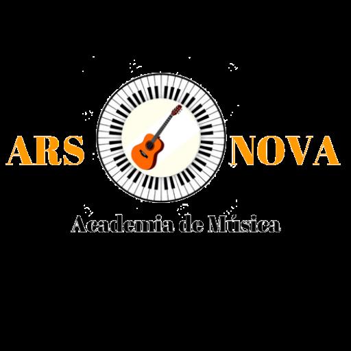 Academia de Música ARS-NOVA